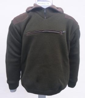 30cb1e540ec4 sveter JAGD