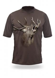 3D tričká Hillman 6d96a9cb014